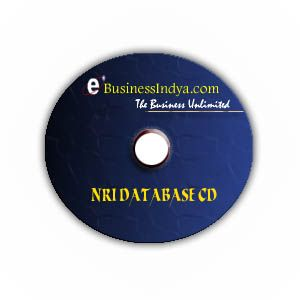 nri database cd available