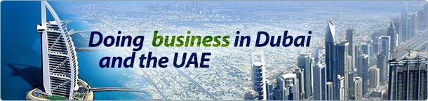 business directory uae and dubia